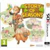 Afbeelding van Story Of Seasons 3DS
