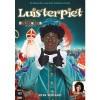 Afbeelding van Luisterpiet - Het Verhaal Van Het Sinterklaas Journaal DVD