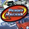 Afbeelding van Penny Racers Penny Racers PS2