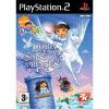 Afbeelding van Dora Redt De Sneeuwprinses PS2