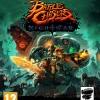 Afbeelding van Battle Chasers: Nightwar Xbox One