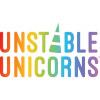 Afbeelding van Unstable Unicorns NL BORDSPELLEN