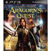 Afbeelding van In De Ban Van De Ring Aragorn's Avontuur PS3