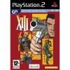 Afbeelding van XIII PS2