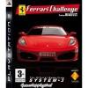 Afbeelding van Ferrari Challenge PS3