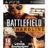 Afbeelding van Battlefield Hardline PS3