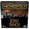 Afbeelding van Monopoly Lord of the Rings BORDSPELLEN