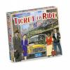 Afbeelding van Ticket To Ride New York NL BORDSPELLEN