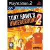 Afbeelding van Tony Hawk's Underground 2 PS2
