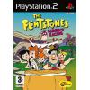 Afbeelding van The Flintstones Bedrock Racing PS2