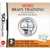 Afbeelding van Meer Brain Training Van Dr. Kawashi NDS