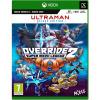 Afbeelding van Override 2: Super Mech League Ultraman - Deluxe Edition XBOX SERIES X