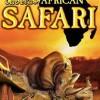 Afbeelding van Cabela's African Safari PSP