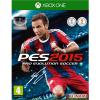 Afbeelding van Pro Evolution Soccer 2015 (Pes 2015) XBOX ONE