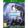 Afbeelding van Monster Hunter World: Iceborne - Master Edition Xbox One