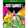 Afbeelding van Just Dance 2015 XBOX ONE