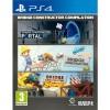 Afbeelding van Bridge Constructor Compilation PS4