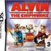Afbeelding van Alvin And The Chipmunks NDS