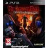 Afbeelding van Resident Evil Operation Raccoon City PS3