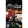 Afbeelding van Midnight Club 3 DUB Edition PSP
