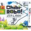 Afbeelding van Chibi-Robo! Zip Lash 3DS