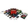 Afbeelding van Monopoly Cheaters Edition