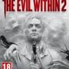 Afbeelding van The Evil Within 2 XBOX ONE