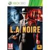 Afbeelding van L.A. Noire XBOX 360