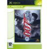 Afbeelding van James Bond 007 Everything Or Nothing (Classics) XBOX