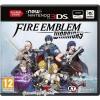 Afbeelding van Fire Emblem Warriors (Alleen Voor New 3Ds) 3DS