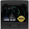 Afbeelding van Alien 3 (Losse Cartridge) Game Gear