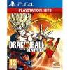 Afbeelding van Dragon Ball Z Xenoverse (PlayStation Hits) PS4