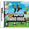 Afbeelding van New Super Mario Bros NDS