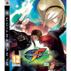 Afbeelding van The King Of Fighters XII PS3