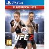 Afbeelding van EA Sports UFC 2 (PlayStation Hits) PS4