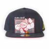 Afbeelding van Nintendo - Donkey Kong Badge Snapback Snapback