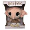 Afbeelding van Harry Potter - Dobby Pluche In Box 18 cm PLUCHE