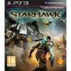Afbeelding van Starhawk PS3