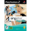 Afbeelding van Singstar Pop Hits + Microphone PS2