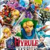 Afbeelding van Hyrule Warriors: Definitive Edition SWITCH