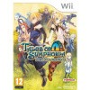 Afbeelding van Tales Of Symphonia Dawn Of The New World WII