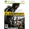 Afbeelding van Operation Flashpoint Dragon Rising XBOX 360