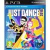 Afbeelding van Just Dance 2016 PS3