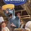 Afbeelding van Ratatouille PSP