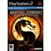 Afbeelding van Mortal Kombat Deception PS2