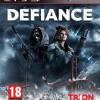 Afbeelding van Defiance PS3