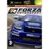 Afbeelding van Forza Motorsport XBOX