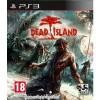 Afbeelding van Dead Island PS3