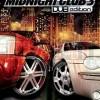 Afbeelding van Midnight Club 3 Dub Edition PSP