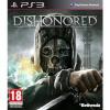 Afbeelding van Dishonored PS3